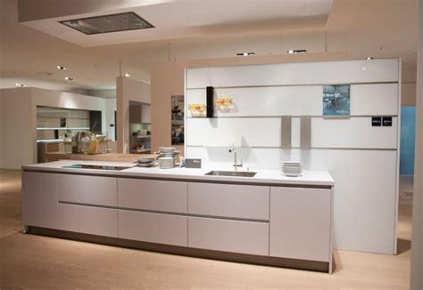 kitchen designs and colours current kitchen colour trends kitchen kdcuk 4643