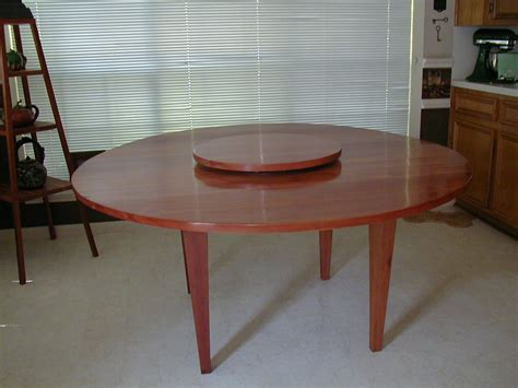 unique woodworking projects fiorenza custom woodworking