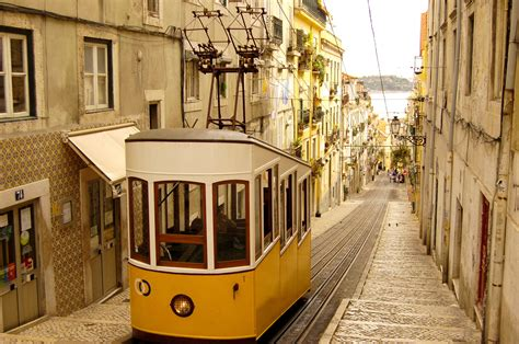 chambre du commerce de brito properties acheter au portugal com region