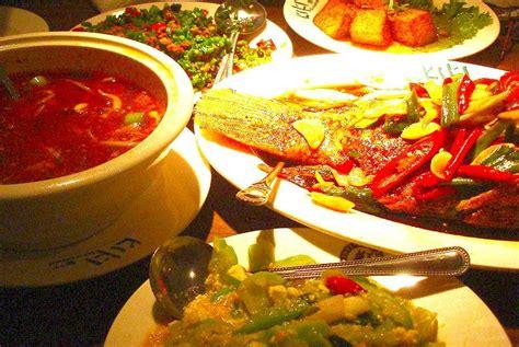 cuisine du sichuan cuisine sichuanaise wikipédia