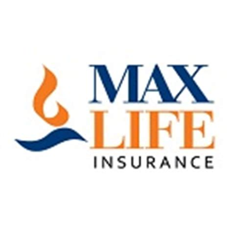 It is easy way to renew your life insurance policy online. MAX LIFE INSURANCE Reviews, MAX LIFE INSURANCE Policy, Online, MAX LIFE INSURANCE India, Payment ...