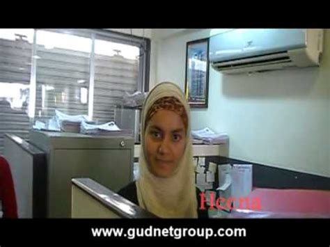 Recrutement Bureau D Ude Overseas Employment Agencies Saudi Recruitment Agencies