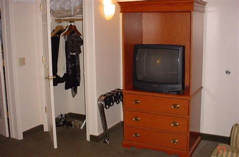 alf img showing gt bedroom with closet and tv