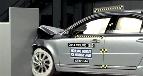 volvo vision 2020 vision 2020 volvo s term commitment to automotive