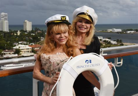 Love Boat Reunion by Love Boat Reunion Southflorida