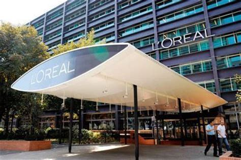 siege social loreal redirecting to http votreargent lexpress fr bourse l