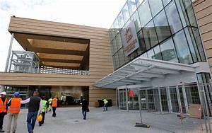Centre Commercial Carrefour Vitrolles : ikea bayonne les enseignes de la galerie marchande se ~ Dailycaller-alerts.com Idées de Décoration