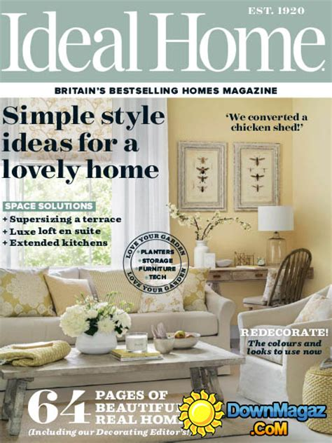 ideal home uk 06 2017 187 download pdf magazines