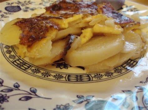 comment cuisiner le radis noir cuit apprendre un autre alphabet alimentaire gratin de radis