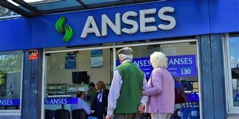 Claves y puntos centrales de la medida. ANSES: cómo será el cronograma de pago de jubilaciones, AUH, AUE y Tarjeta Alimentar en febrero ...