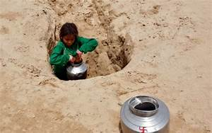 12 Heart Breaking Facts That Show World's Water Crisis Is ...