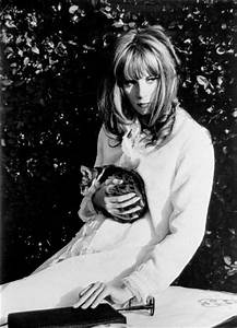 Accident Francoise Dorleac : 45 best francoise dorleac images on pinterest belle de jour french actress and waves ~ Medecine-chirurgie-esthetiques.com Avis de Voitures