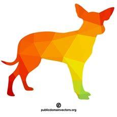 animal clipart outline  vectors  downloads