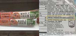 Grocery Association To Vermont Stores  Keep Labeling Gmo Foods  But Only If You Want To