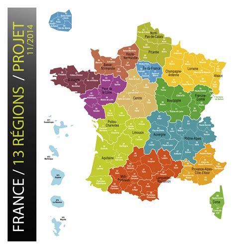 cartes de la administrative frankrijk in nederland la aux pays bas