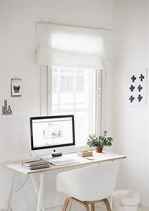 25, Awesome, Minimalist, Workspace, Ideas, For, The, Convenience, Of, Your, Working, Place, Freshouz, Com