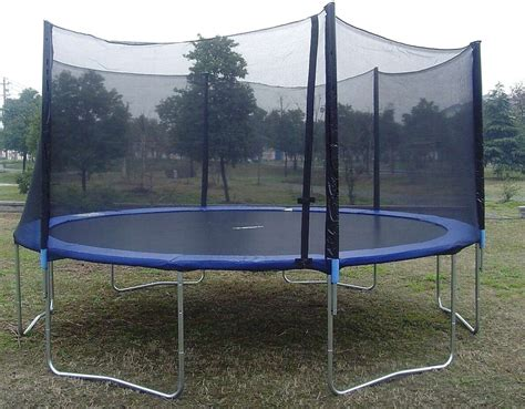 View all 40 amazon promo codes, coupons & free shipping codes that for aug 2021. 15Ft Trampoline for sale in UK   19 used 15Ft Trampolines