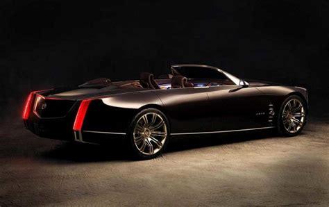 2018 Cadillac Cts V Sedan Pricing For Sale Edmunds   Autos