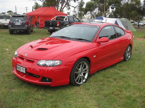880 Best Monaro Images On Pinterest