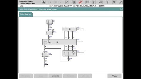Latest Wiring Diagram Function Bmw Icom Isid Software