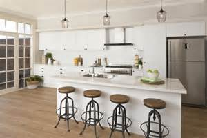 kitchen kaboodle furniture 28 kitchen gallery cafe culture kaboodle uncategorized kitchen kaboodle furniture