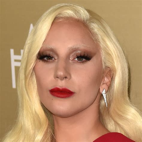 Lady Gaga - Songs, Movies & Facts - Biography