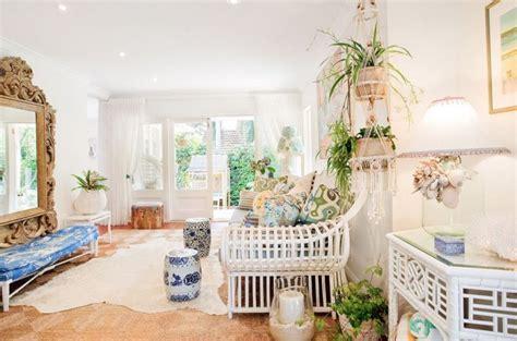 chambre hote ouessant decoration interieure tendance idées de décoration et de