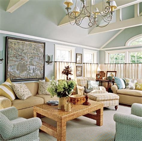 Cool Calm Creative Nantucket Cottage by 297 Best Arranging Images On Traditional