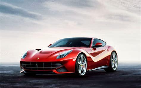 Ferraris Prices by 2014 F12 Berlinetta Wallpaper Prices