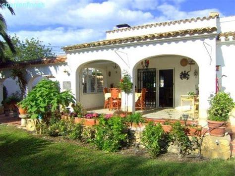 Ausgezeichnet Spanien Haus Kaufen 2121 Finca Andalusien