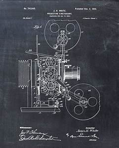 Patent Print