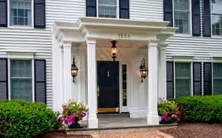 portico designs for houses photo gallery portico design pictures home design elements