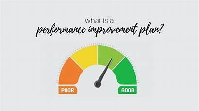 Improvement Performance Plan Pip Workful Getting Should