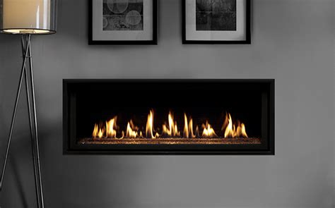 lopi wood gas fireplaces australia