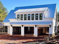 Garage Doors 60014 by 37 Best Garage And Carriage House Plans Images In 2019