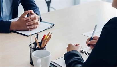 Interview Job Common Questions Interviewer Answer Why