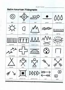 Designs that can be painted or carved into pottery ...