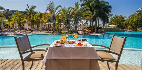 foto de Picture Gallery Lopesan Villa del Conde Resort & Thalasso
