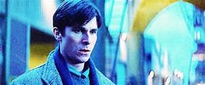 Christian Bale Batman Begins Push Ups | www.imgkid.com ...