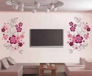wandsticker schlafzimmer wandtattoos für wohnzimmer günstig kaufen bei ebay