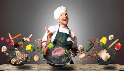 comment apprendre à cuisiner comment apprendre à bien cuisiner le mag conso