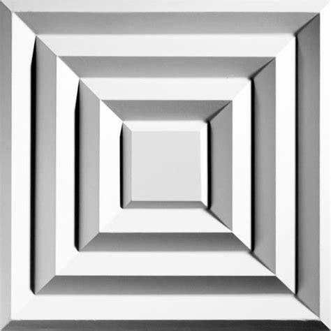 ceilume ceiling tiles aristocrat white ceiling tiles