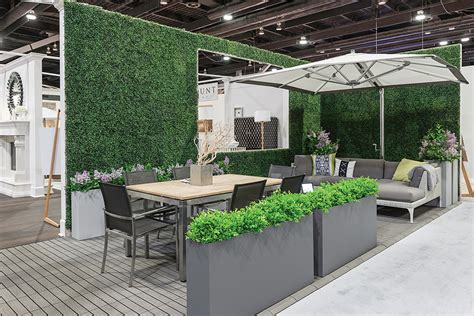 brougham interiors vancouver the best home show vancouver has seen taste of