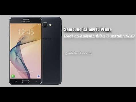 Check spelling or type a new query. Ardi pangestu: Cara Mengunci Jaringan Samsung J5 Prime