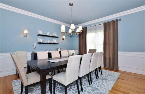 by rugh design color inspiration decor home home decor