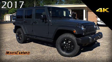 huge jeep wrangler granite wrangler autos post