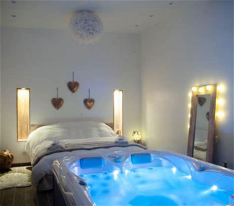chambre amoureux chambres avec privatif pour une escapade en amoureux