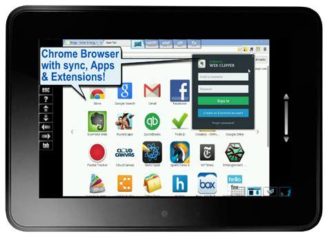 Pdf Form Filling App For Kindle Fire Hd Hdx Tablet