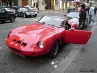 Ferrari 250 Gto A Vendre : occasion ferrari 250 gto ~ Medecine-chirurgie-esthetiques.com Avis de Voitures