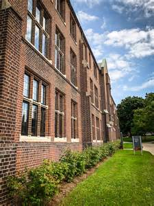 Historic Masonry Paint Removal Historic Brick Company
